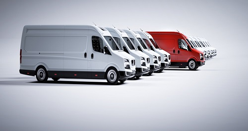 How to select the best Fleet Management Service for your business