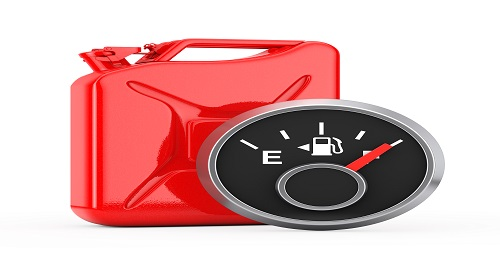 12 Effective Tricks to Maximise the Fuel Efficiency of Your Car
